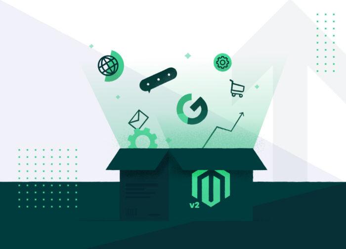 Magento 1 Upgrade to Magento 2 Myths