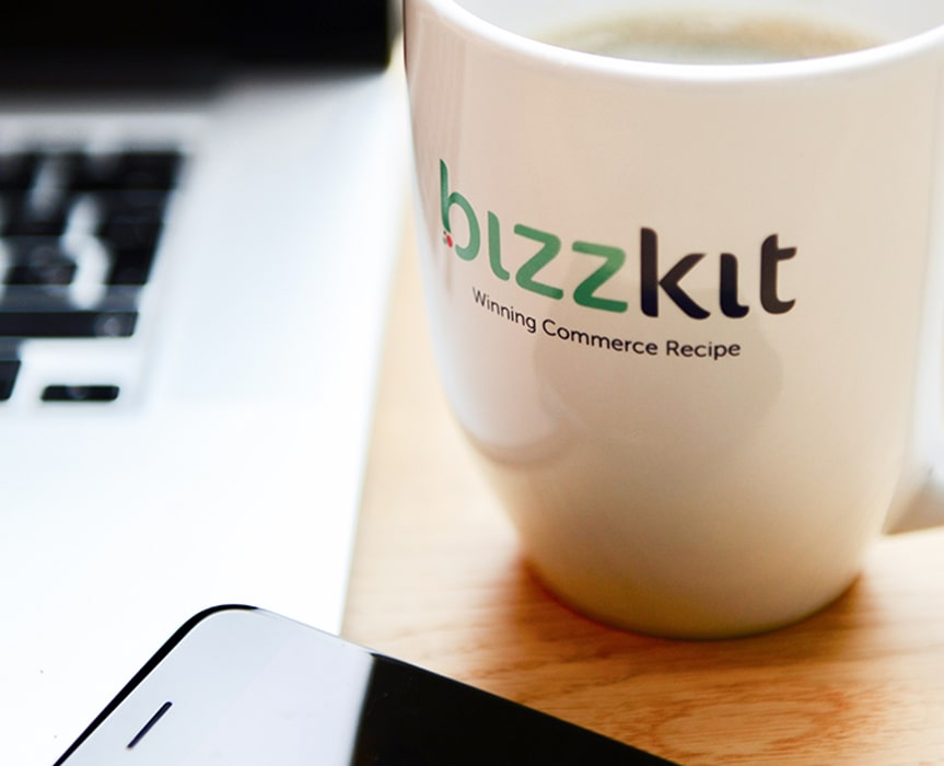 Forbytes and Bizzkit form new partnership preview